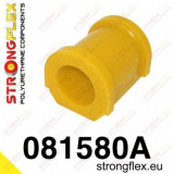 Bucsa - Strongflex bara stabilizatoare SPORT