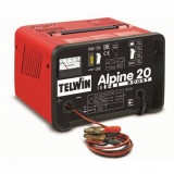 Redresor ALPINE 20 BOOST Telwin