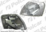 Lampa semnalizare fata Volkswagen Passat Sedan+Estate (B5 (3B)) 1997-2000 partea stanga - BA-9548194E