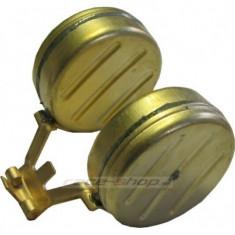 Plutitor original pentru Weber DCOE