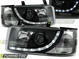 Faruri Daylight pentru VW Transporter IV - VTT-LPVW84