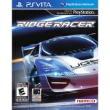 Ridge Racer /Vita