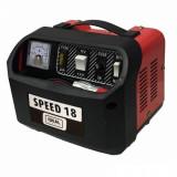 Redresor pentru baterii SPEED 18 PRAKTIK IDEA