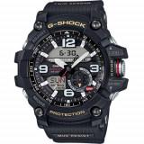 Ceas barbatesc Casio G-Shock GG-1000-1AER