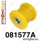 Bucsa - Strongflex brat spate SPORT