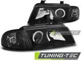 Faruri pentru Audi A4 B5 11.1994-12.1998 Tuning - Tec - VTT-LPAU56