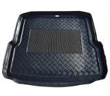 Tavita portbagaj Skoda Octavia 3 Sedan 2013- ELEGANT - BA2-BMCIKSKO00016B