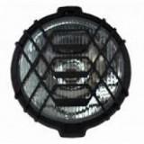 Lampa lucru Universal, 12/24V 104x118mm, tip bec LED,3200 lm