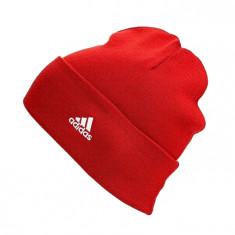 Caciula ,Fes Adidas FC Bayern 3 Stripes-Caciula Originala DI0246 foto