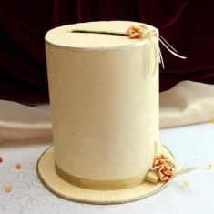 Casuta dar nunta joben f03l