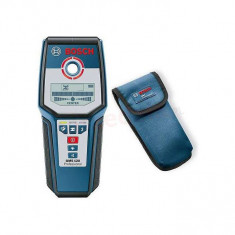Detector Cabluri Bosch GMS 120 Professional