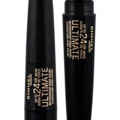 Eye Pencil Rimmel London Ultimate Dama 1,6ML
