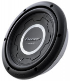 Subwoofer Pioneer TS-SW2501S2