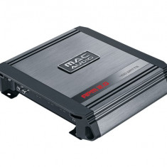 Amplificator, Statie Auto Mac Audio 130 W RMS - BLO-APM 2.0
