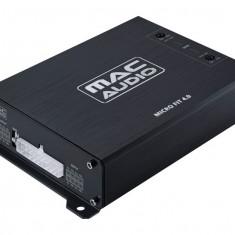 Amplificator, Statie Auto Mac Audio 100 W - BLO-Micro Fit 4.0