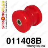 Bucsa fata - Strongflex brat spate