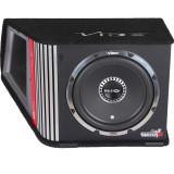 Subwoofer Bass Auto Activ Vibe Black Air 1600 W 30 cm - BLO-BLACKAIRV12-V2