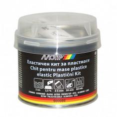 MOTIP chit pentru mase plastice 250g M600080