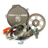 Rekluse Core EXP 3.0 Ambreiaj Automat, Yamaha WR-F, YZ-FX