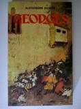 Alexandre Dumas – Georges