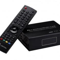 Media Player Full HD Egreat EG-R1 Plus