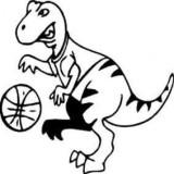 Basketball v10