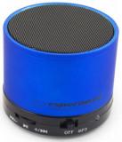Boxa Portabila ESPERANZA RITMO EP115B, Bluetooth (Albastru)