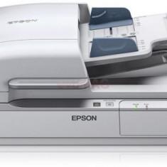 Scanner Epson WorkForce DS-7500, A4