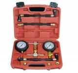 Tester compresie si presiune ulei motoare VR - BA-404053