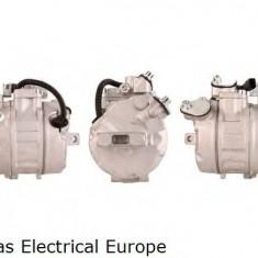 Compresor clima, aer conditionat Audi A4 At (8e5, B6) 1.9 TDI quattro LUCAS ELECTRICAL - ACP239