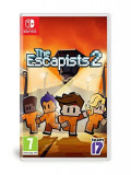 The Escapists 2 /Switch