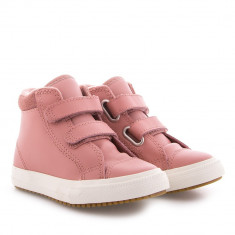 Ghete fete 761980C Chuck Taylor All Star Inf Pink, Converse