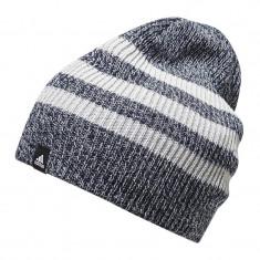 Caciula ,Fes Adidas 3 Stripes-Caciula Originala BR9929