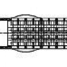 Uscator Aer Conditionat, Vw Touareg (7la, 7l6, 7l7) 2.5 R5 TDI 3.0 V6 3.2 3.6 FSI 4.2 V8 5.0 R50 V10 6.0 W12 HELLA - 8FT 351 197-791