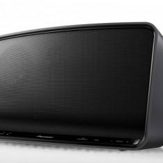 Compact Wireless HiFi System Pioneer XW-SMA4-K negru