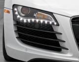 Banda LED, tip AUDI - lungime 48 cm