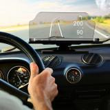 "Display Auto pentru Telefon Tip ""HUD"""
