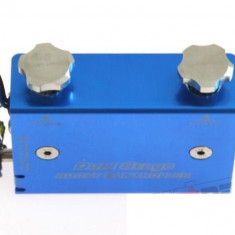 Boost controller electric compatibil FIAT 500, Bravo, Coupe, Grande Punto, Punto ; VT-MP-BC-004