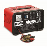 Redresor ALPINE 18 BOOST Telwin