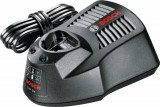 Inc?rc?tor rapid Li-Ion Professional Bosch (2607225134)