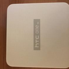 Vand telefon HTC one M9!