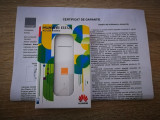 Modem USB 4G LTE Huawei E 3372 h / Nou/ Sigilat / Decodat / Garantie 2 ani