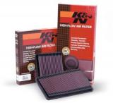 FILTRU SPORT K&N MERCEDES A-KLASSE (W168) A 210 / A190 / A160 / A140 - FSK7683
