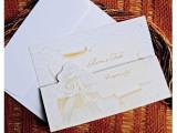 Invitatii nunta 31318