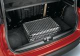 Plasa de bagaje, elastica (110 x 65 cm)