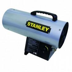 Incalzitor cu gaz 12kW Stanley ST-40 GFA-E