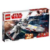 LEGO® Star Wars - X-Wing Starfighter (75218)