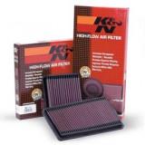 FILTRU SPORT K&N CITROEN BX 19 TURBO DIESEL / BX 19 DIESEL/ BX 19 GTI , GTI-16V (filtru plat) - FSK8833