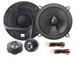 Kit Audio JBL GT6-5C