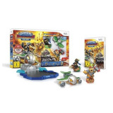 Skylanders Superchargers - Starter Pack /Wii, Activision